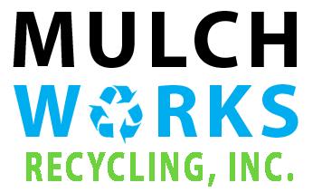 Mulch-Works-Logo